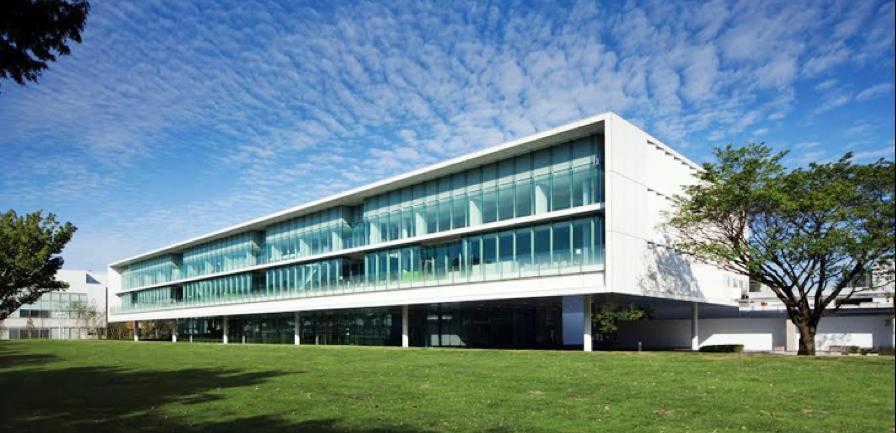 "Description: Image result for institute building"""